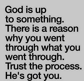 #Faith #Love #Believe #Trust #Spirit #IfUDontKnoNowUKno #OnlyGodKnowsWhy