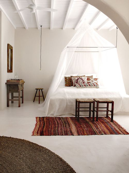 Travel Tuesday: San Giorgio Mykonos Hotel - Mykonos -...