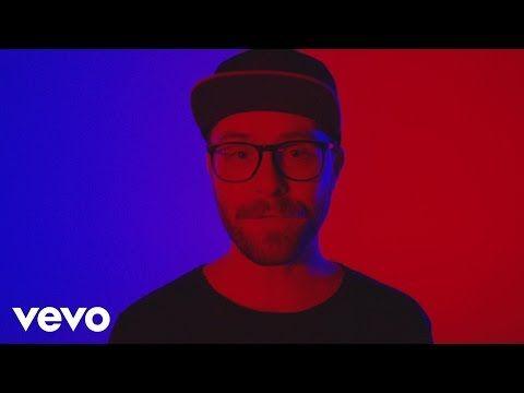 Mark Forster - Chöre (Willkommen bei den Hartmanns Version) - YouTube