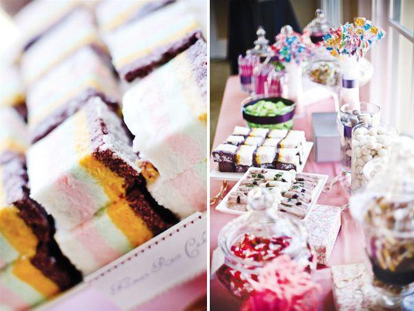 63 best korean 1st birthday party dol images on Pinterest
