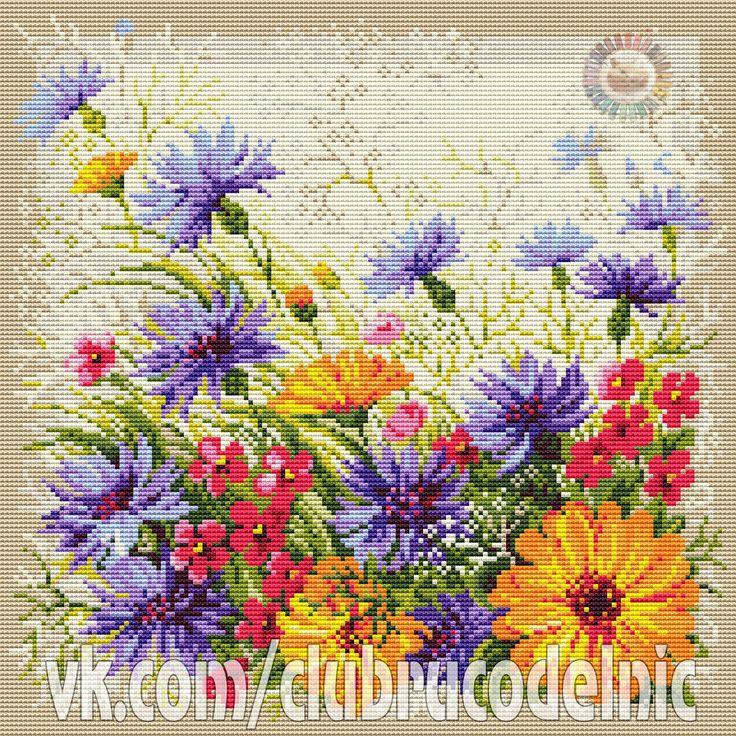 kento.gallery.ru watch?ph=bEeB-f2tkv&subpanel=zoom&zoom=8