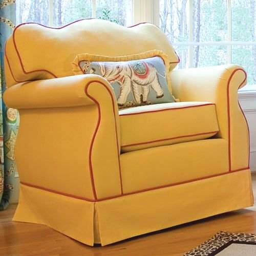 244 Best Images About Baby Furniture On Pinterest Baby Room Furniture Furniture And Baby Cribs