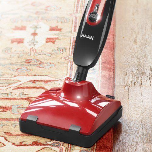 Mohawk Flooring Vacuum: 10 Best HAAN VACUUM Images On Pinterest