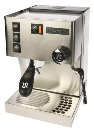 Saeco odea giro plus coffee maker automatic espresso machine