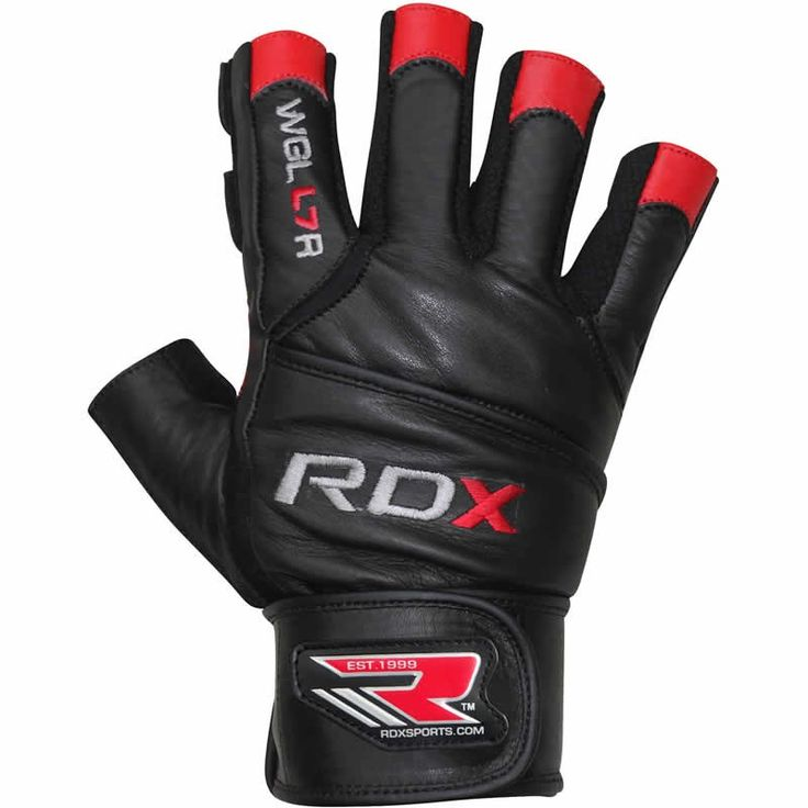 Rdx Bodybuilding Gym Gloves Training Workout Weight: 20 Best Gym Gloves / Workout Gloves / Body Building Images