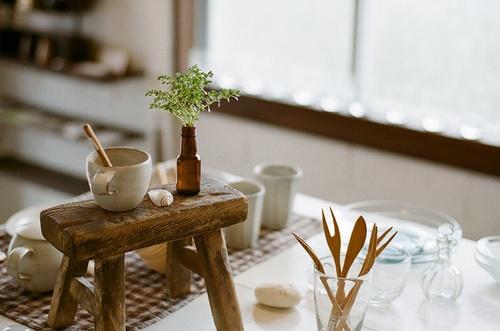 underthesamesofa: coffee cup (by IE)