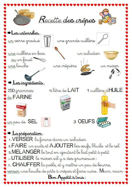 403 best fle les f tes les traditions les c l brations for Anglais facile vocabulaire cuisine