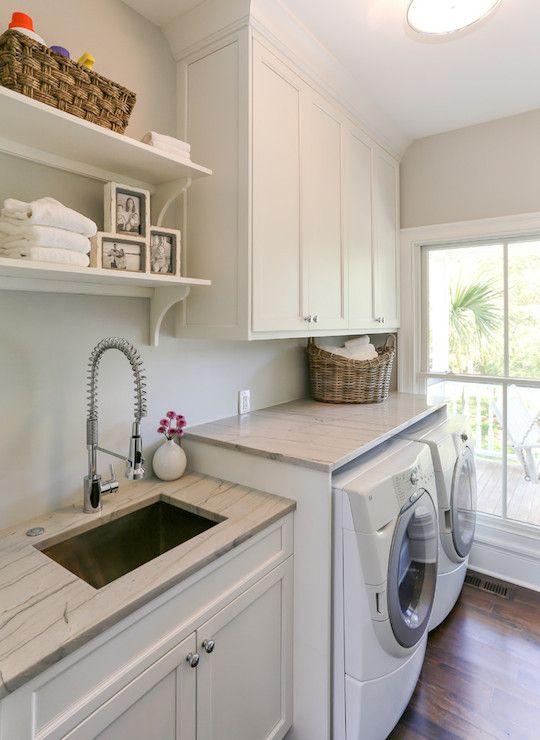 25 melhores ideias de lavadora e secadora no pinterest - Lavadora secadora pequena ...