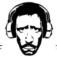 Techno DJ set by Dee DJO (Lite Licht Records) on Soundcloud