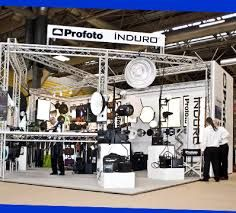 profoto photography show stand images - Google Search