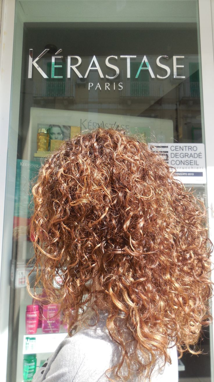#capelli#naturalhairstyles