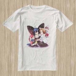 Accel World 03W #Accel World #Anime #Tshirt