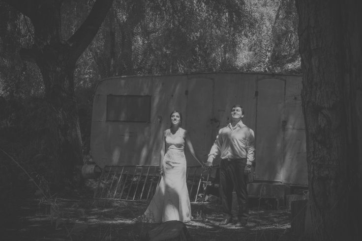 #love #wedding #bride #groom www.walterromano.com