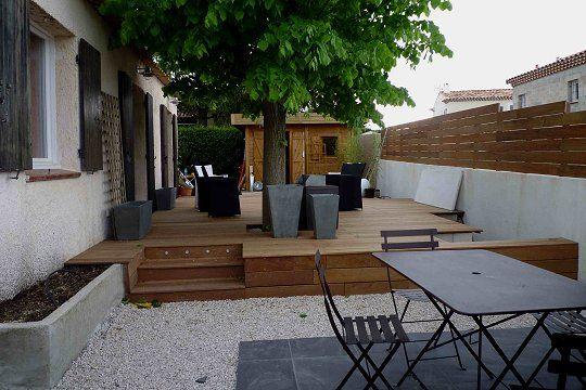 Résultats Google Recherche dimages correspondant à http://www.journaldesfemmes.com/jardin/deco-jardin/amenagement-de-terrasses-a-l-ambiance-zen-et-moderne/image/jardin-amenagement-9-jardin-deco-jardin-981998.png%3F1320981583