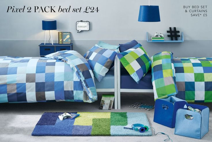 Children's Bed linen | Bedroom | Home & Furniture | Next Official Site - Page 26