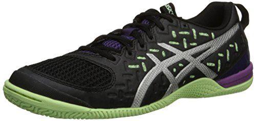 Cheap ASICS Womens Gel Fortius TR 2 Training Shoe Black/Silver/Pistachio 5.5 M US https://trailrunningshoesusa.info/cheap-asics-womens-gel-fortius-tr-2-training-shoe-blacksilverpistachio-5-5-m-us/