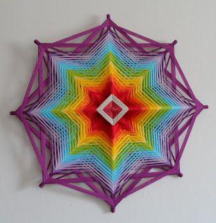 http://mandalasolhodedeus.blogspot.com.br/search?updated-min=2012-01-01T00:00:00-08:00
