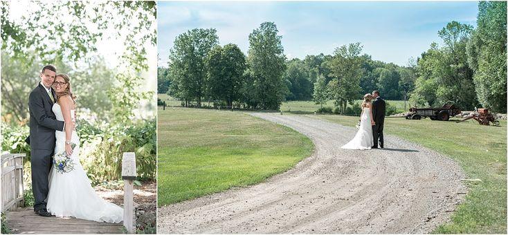 Ottawa wedding photographer Stacey Stewart_0781.jpg