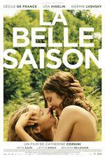 La belle saison – Summertime (2015) – filme online hd