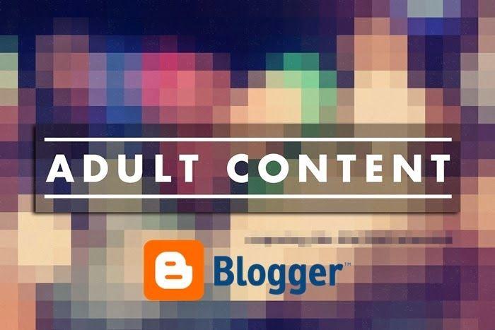 Blogger'da adult içerik paylaşımları hala serbest! Yazının devamı için: http://www.onlinepazarlama.xyz/2015/03/blogger-mustehcen-bloglara-tekrar-yesil-isik-yakti.html