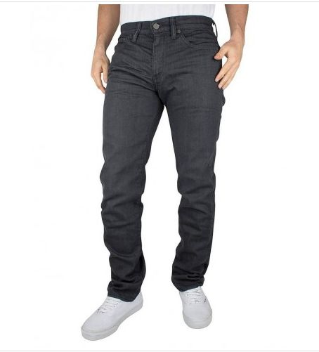 Sale on levi jeans for men's only at Jean Scene Inc. Limited.
