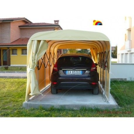 145 best garage abri voiture images on pinterest garage carport garage and mojito. Black Bedroom Furniture Sets. Home Design Ideas