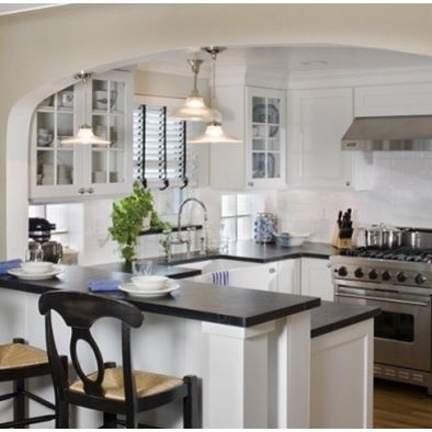 84 best images about i 39 m dreaming of a white kitchen on for Little island design