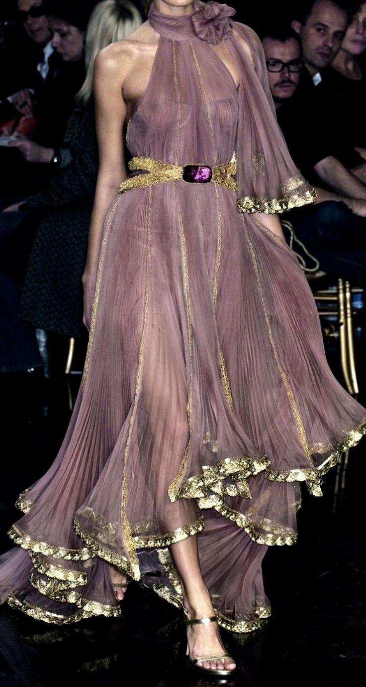 Pin by Naughton Braun PEARL Jewelry on some enchanted evening in 2018   Pinterest   Dresses, Fashion and Gowns