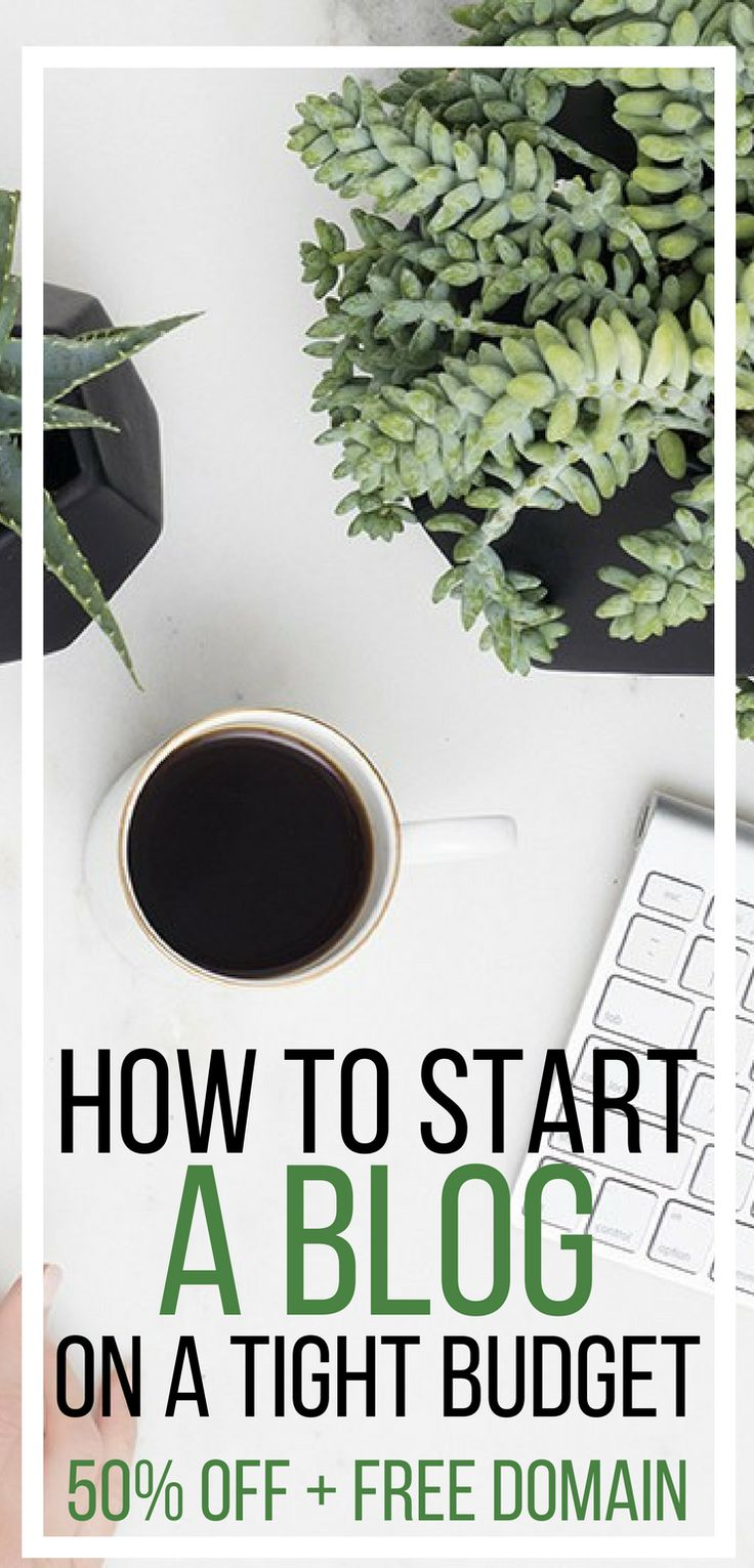 How to Start a Lifestyle Blog for Beginners, How to Start a Mom Blog for Beginners, How to Start a Business Blog, How to Start a Blog for Free, How to Start a Blog on a Budget, #blogging #startablog #workfromhome #income