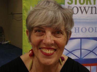 Video, Lois Ehlert