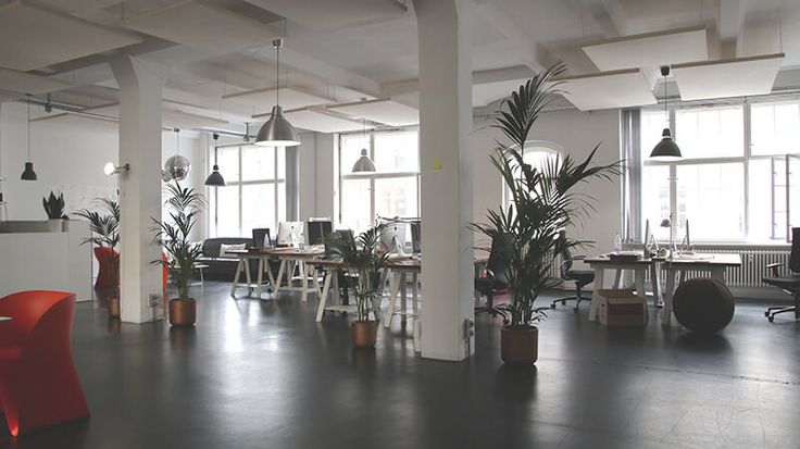 Four Ways That You Can Bring Your Company