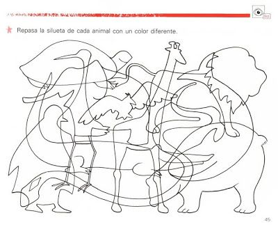 74098356338585819 besides 435582595179776983 further Incredibles Disney Movie Night besides Outline Pirate Ship Clipart together with Draw The Squad. on superhero party