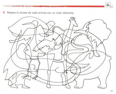 Játékos tanulás és kreativitás: Állatos vetélkedő