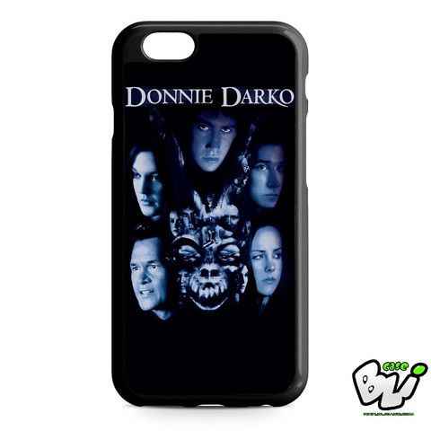 Donnie Darko iPhone 6 Case | iPhone 6S Case