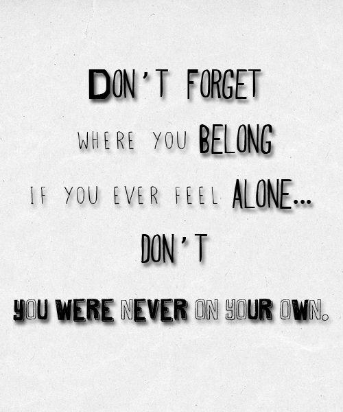 One Direction Lyric Quotes Midnight Memories | www.imgkid ...