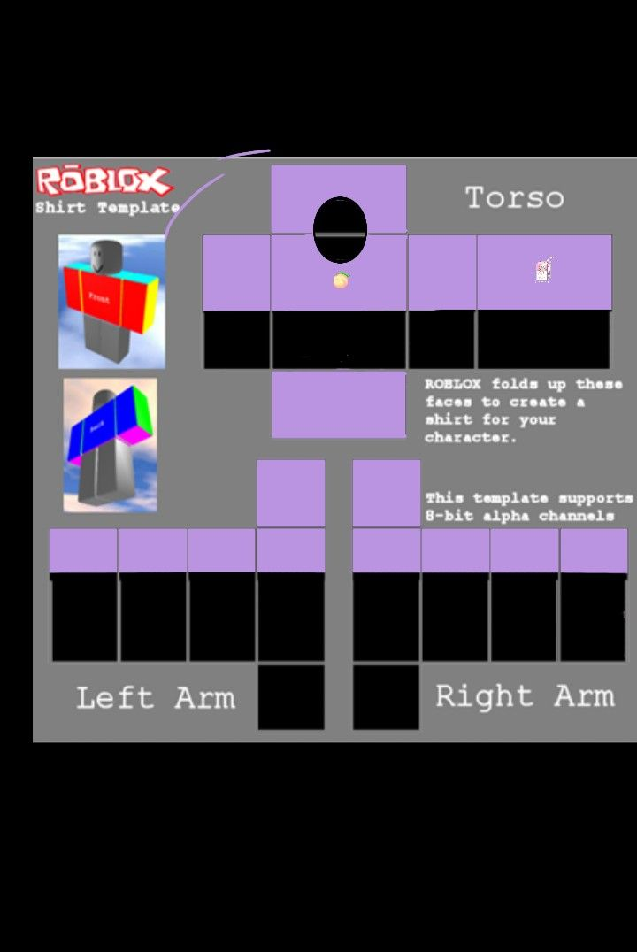 roblox 1.5 2 download