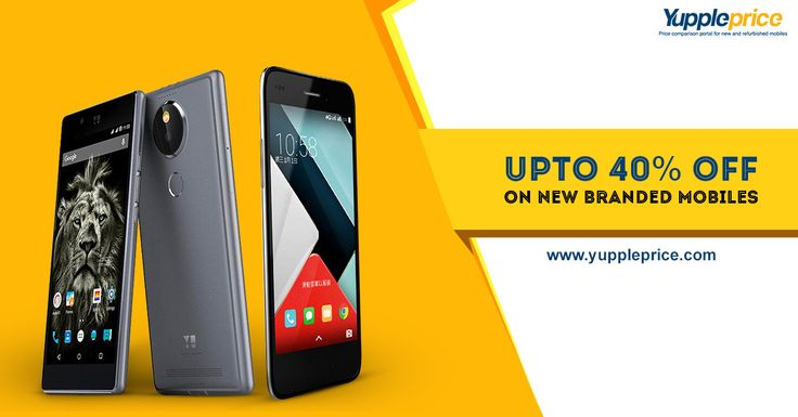 UPTO 40% OFF on New Branded #mobiles!  #iPhone #samsungmobiles #LGmobiles #Motorola