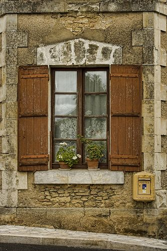138 best images about europe old world on pinterest for European french doors