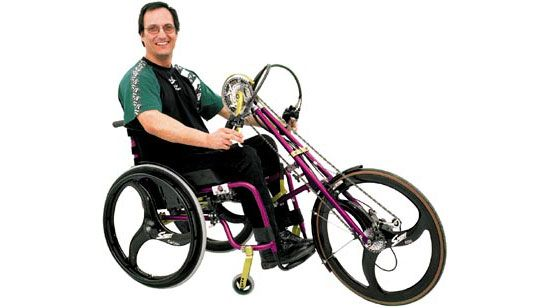 166 Best Images About Wheelchair Accessories On Pinterest Wheelchair Accessories Wheels And