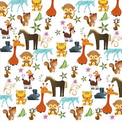 111 mejores imgenes de Animales aula en Pinterest  Animales