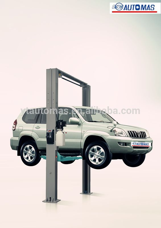 used car lifts for sale/Auto Lifts/hydraulic car jack# used car lifts for sale#Automobiles & Motorcycles#cars#car lift