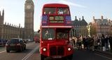 """Before you speed of the UK to #studyabroad spend a day in London with the BBC in their video """"One day in... London""""!"""