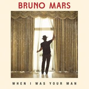 Lirik Lagu When I Was Your Man - Bruno Mars Terjemahan       Judul   : When I Was Your Man  Penyanyi   : Bruno Mars  Tahun Rilis  : 2013  G...