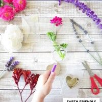 34 best DIY images on Pinterest