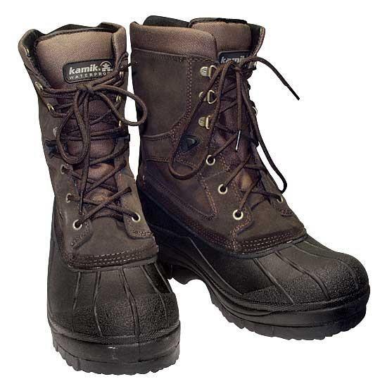 Непромокаемая обувь москва