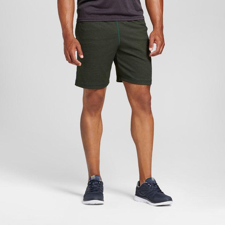 Men's Gym Shorts - C9 Champion Forest Grove Xxl