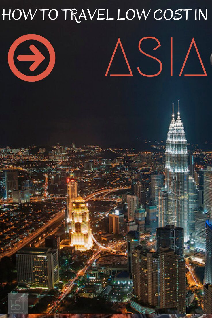 Flying from Thailand to Vietnam, Malaysia, Indonesia, the Philippines, Japan and more on low cost airlines in Asia.