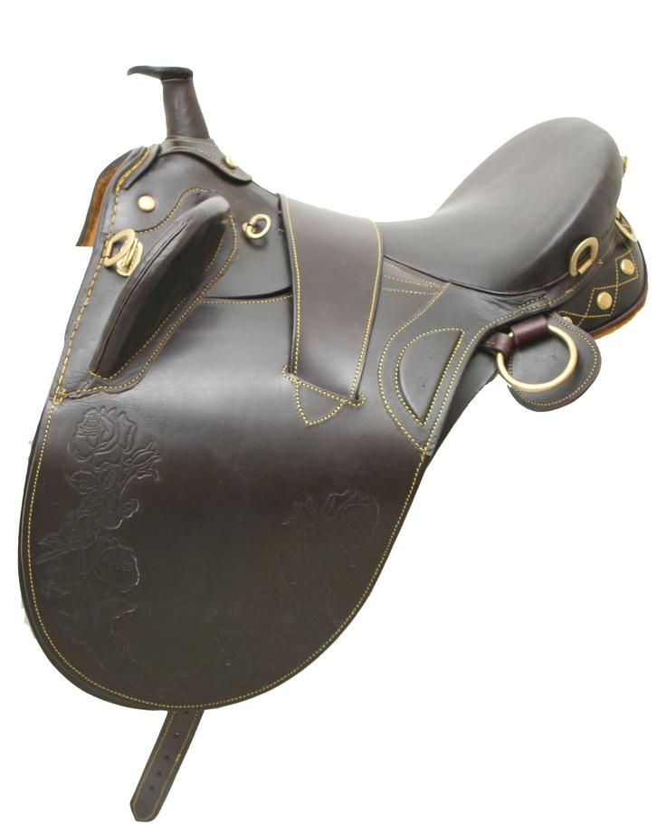 colorful pictures of western saddles | Western saddle Horse tack English saddles Pony saddle for sale ...