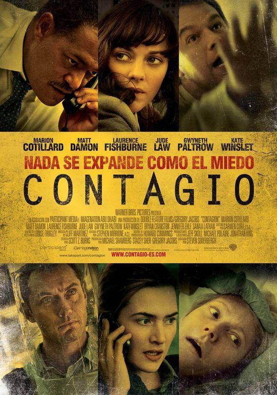 Contagio - (2011) - tt1598778  C