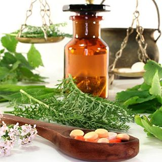 Journal of Integrative Medicine & Therapy is an online Open Access peer reviewed journal that focuses on the latest developments and advancements in all http://www.avensonline.org/medical/journal-of-integrative-medicine-therapy/home-35/